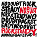 rock_steady