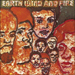 earth_wind_and_fire