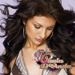Paula DeAnda lyrics