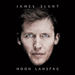 Moon Landing - James Blunt lyrics