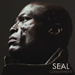 seal_6_commitment