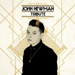 Tribute - John Newman lyrics