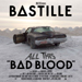 all_this_bad_blood