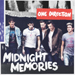 midnight_memories