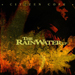 the_rainwater_lp