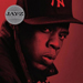 Kingdom Come - Jay-Z lyrics