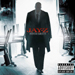 American Gangster lyrics