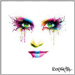 icon_for_hire