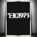 The 1975 - The 1975 lyrics