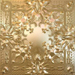 Watch The Throne - Jay-Z lyrics