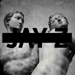 Magna Carta... Holy Grail - Jay-Z lyrics
