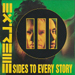 iii_sides_to_every_story