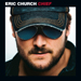 Chief - Eric Church lyrics