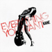 everything_you_want