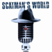 scatmans_world