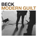 Modern Guilt - Beck lyrics