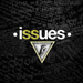 Issues - Issues lyrics