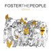 Torches - Foster The People lyrics