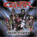 war_party