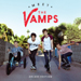 Meet The Vamps lyrics