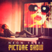 picture_show