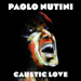 caustic_love