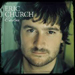 Carolina - Eric Church lyrics
