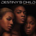 destiny_fulfilled