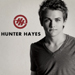 hunter_hayes