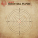 conventional_weapons