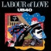 labour_of_love