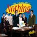 The Album About Nothing - Wale lyrics