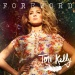 Foreword - Tori Kelly lyrics