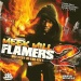 flamers_2