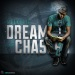 dreamchasers_2