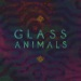 glass_animals