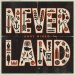 never_land