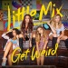 Get Weird lyrics