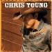 chris_young