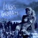 lukas_graham_blue_album