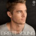 brett_young_ep