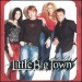 little_big_town