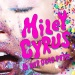 Miley Cyrus And Her Dead Petz - Miley Cyrus lyrics