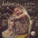 Unapologetically - Kelsea Ballerini lyrics