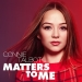 Matters To Me lyrics