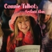 connie_talbots_christmas_album