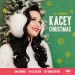A Very Kacey Christmas - Kacey Musgraves lyrics