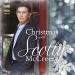 christmas_with_scotty_mccreery