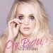 Cry Pretty lyrics