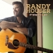 Fired Up - Randy Houser lyrics